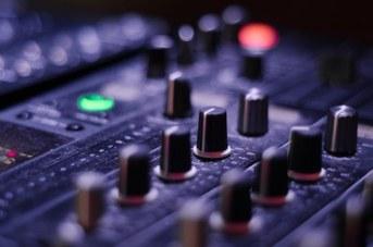 mixer-821537__340
